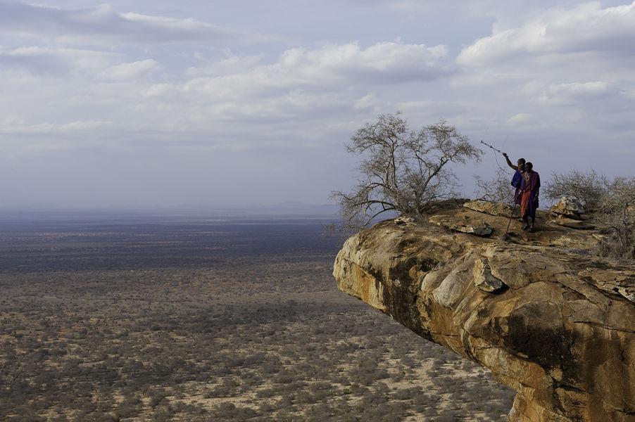 OL_DONYO-Safari_Experiences12