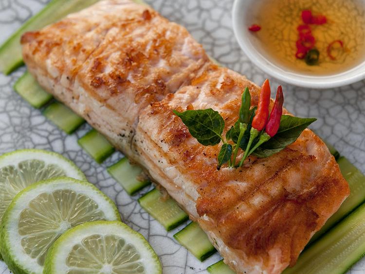 morukuru_family_madikwe_-_culinary_delights