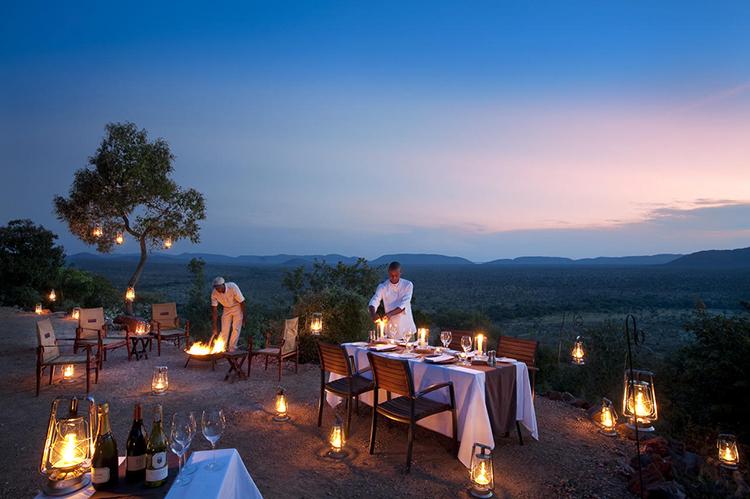 morukuru_family_madikwe_-_romantic_bush_dinner