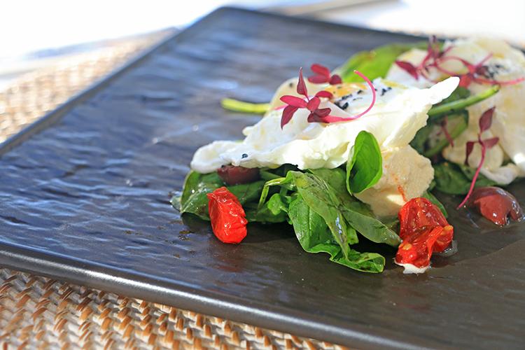 breakfast-at-atholplace-hotel-villa-7