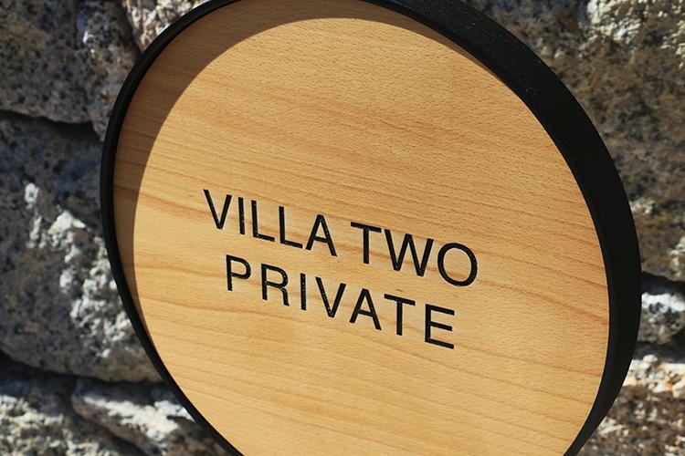villa-two
