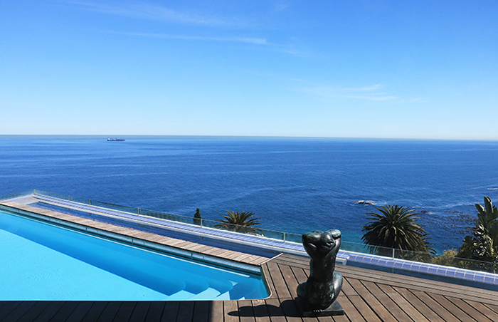 villa-views