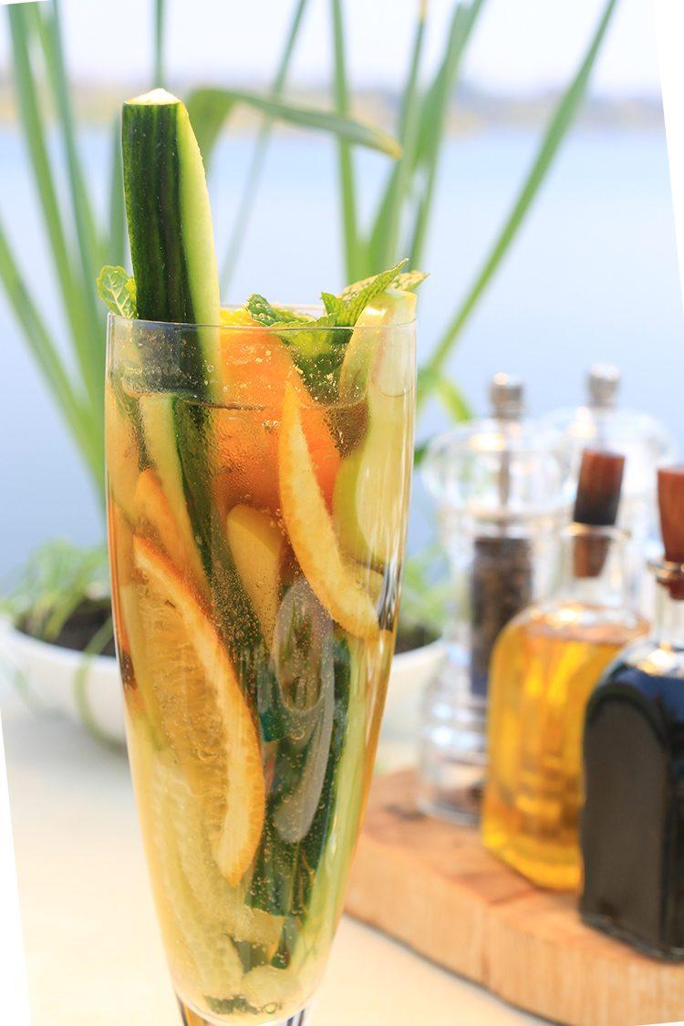 Cocktail-Blog-4