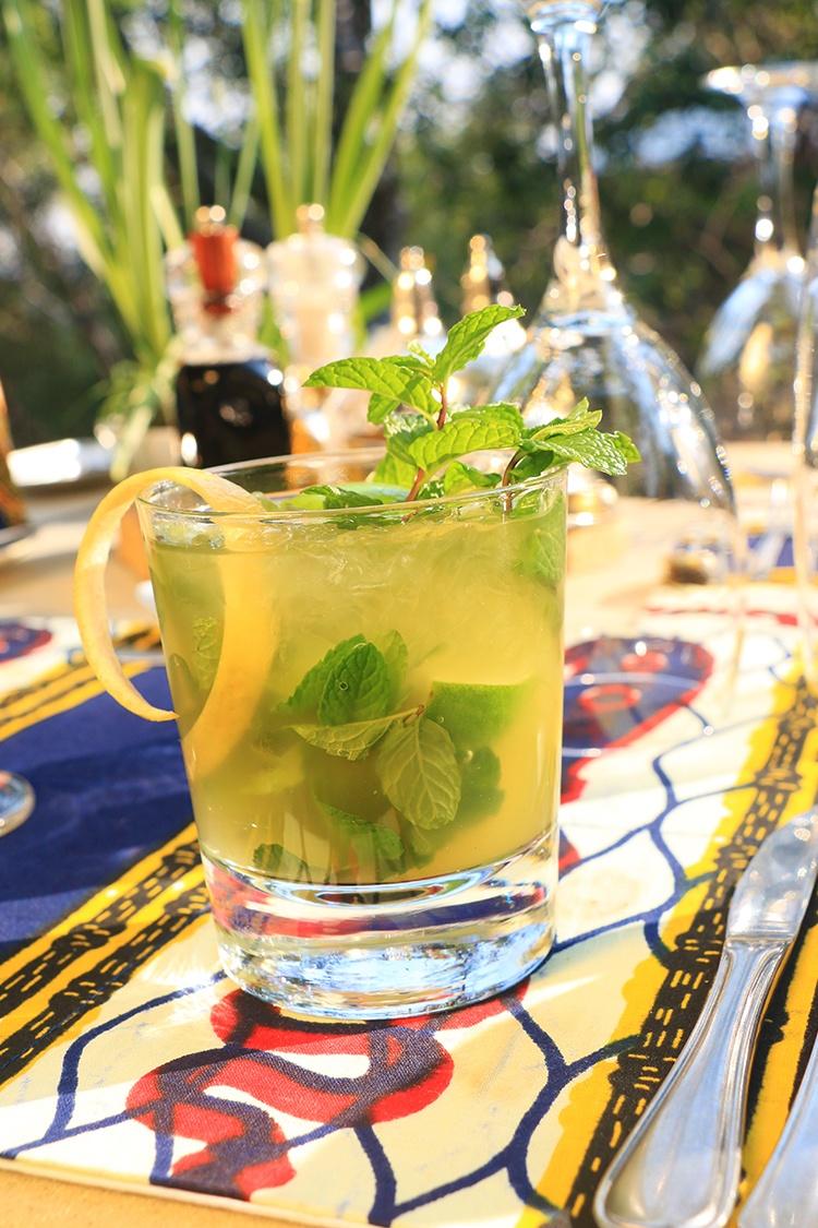 Cocktail-Blog-5