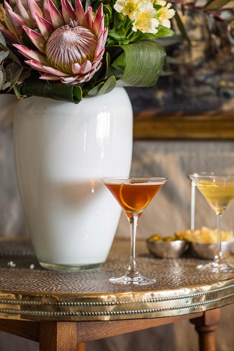 Fynbos Cocktail6 SL