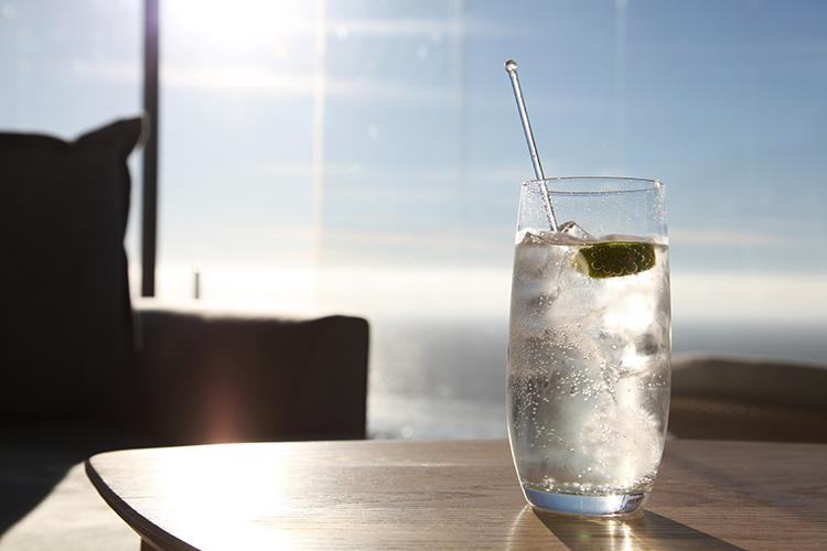 Gin & Tonic2 BD