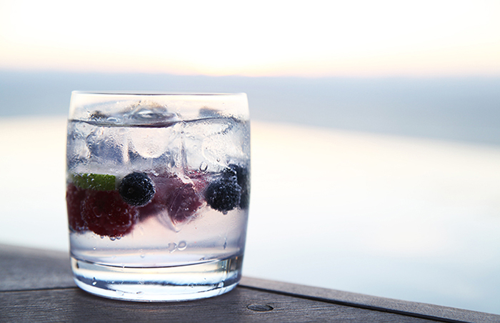 Gin & Tonic3 BD